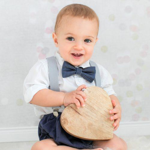 Babyfotografie Bremen Verden Birte Wührmann Fotografie