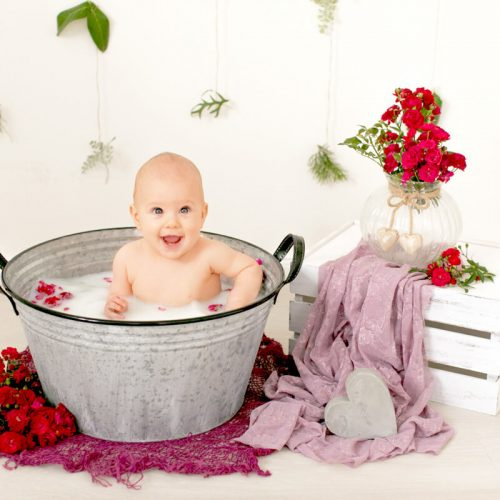 Babyfotos Bremen Verden Birte Wührmann Fotografie