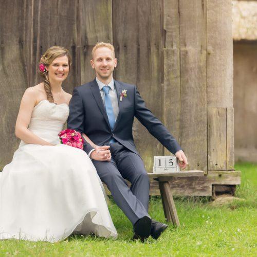 Hochzeitsfotos Bremen Verden Birte Wührmann Fotografie