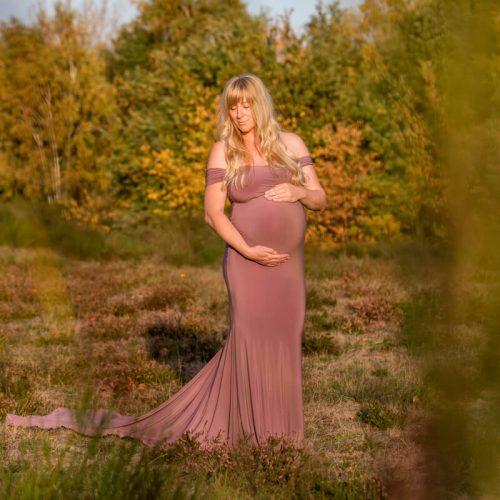 Schwangerschafts Fotos Bremen Verden Achim Birte Wührmann Fotografie