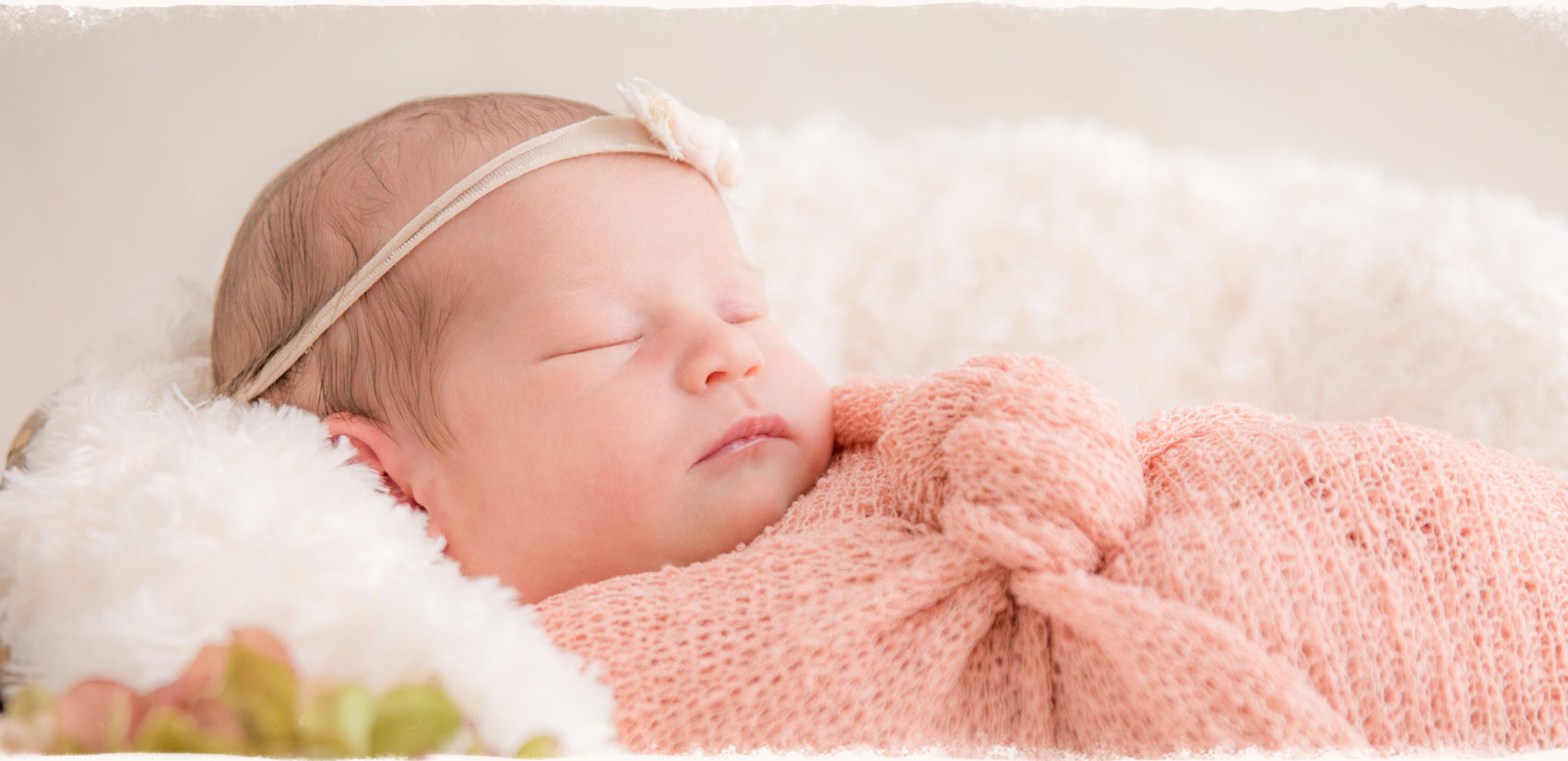 Babyfotos Birte Wührmann Fotografie
