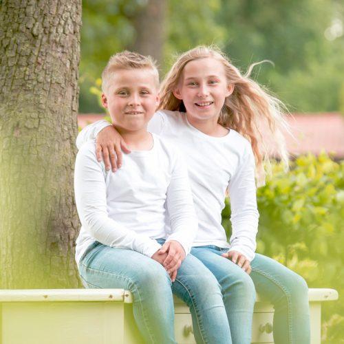 Familienfotografie Bremen Birte Wührmann Fotografie