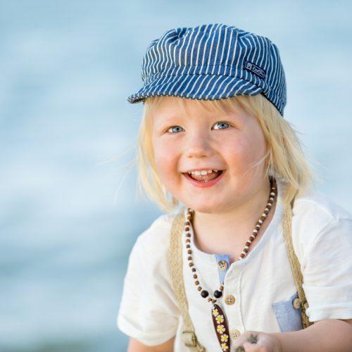 fröhliche Kinderfotos von Birte Wührmann Fotografie bei Birte Köster