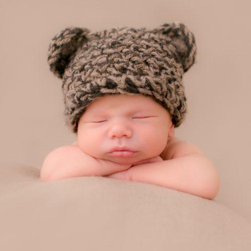Newbornfotograf Bremen - Birte Wuehrmann Fotografie